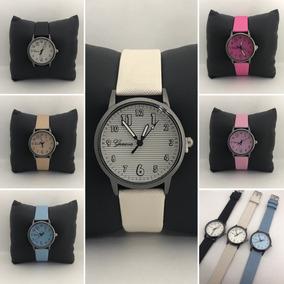 dc528058c94e Reloj Mujer Ultima Moda - Relojes Mujeres en Mercado Libre Argentina