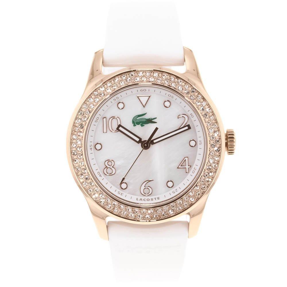 19563848ad6c Relojes Fendi Para Damas