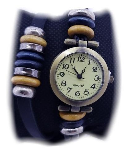 reloj pulsera mujer x 10 precio por mayor