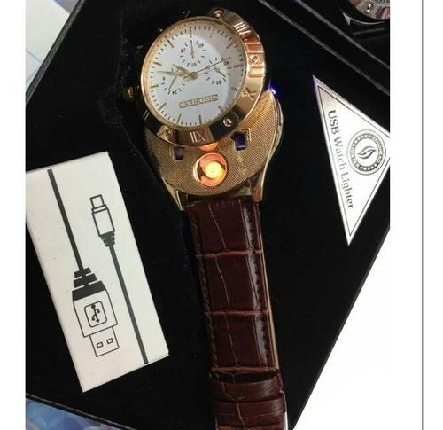 reloj pulsera reloj reloj