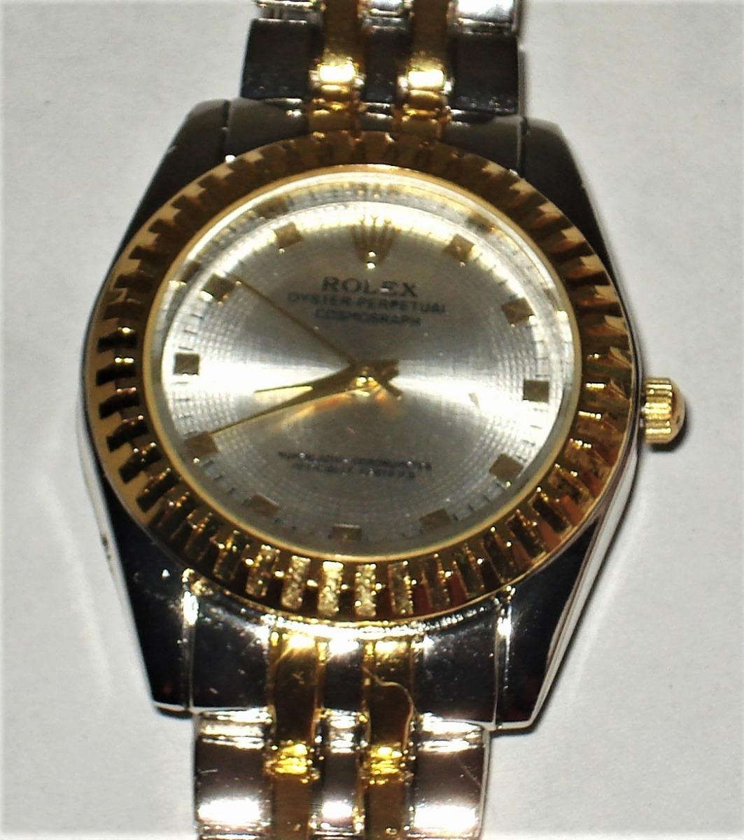 Simil Reloj Dama Simil Pulsera Pulsera Reloj Rolex Pulsera Simil Rolex Reloj Dama thrdCxsQ