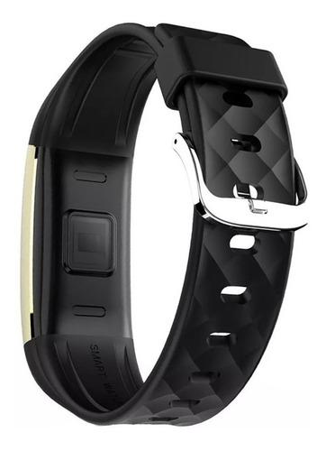 reloj pulsera smartwash podometro awei h1 770939 / fernapet