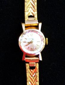5238c0603097 Reloj Suizo Mujer - Relojes de Mujeres en Mercado Libre Chile