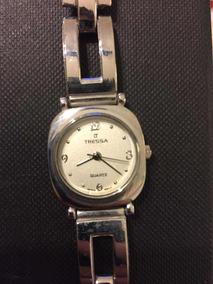 db60e9716ec7 Oferta Única Relojes Para Hombre - Relojes Pulsera en Mercado Libre  Argentina