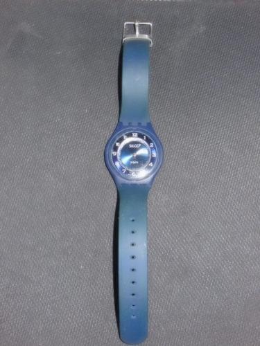 reloj pulsera unisex