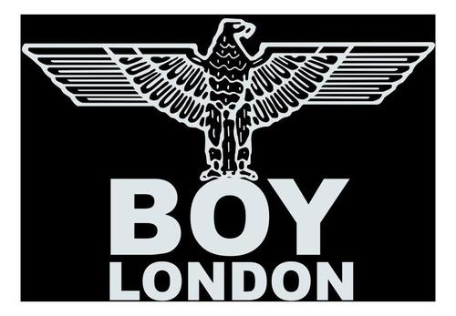 reloj pulsera vintage boy london 371 agente oficial