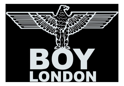 reloj pulsera vintage boy london 409 agente oficial