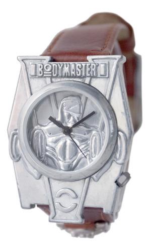 reloj pulsera vintage boy london 425 agente oficial