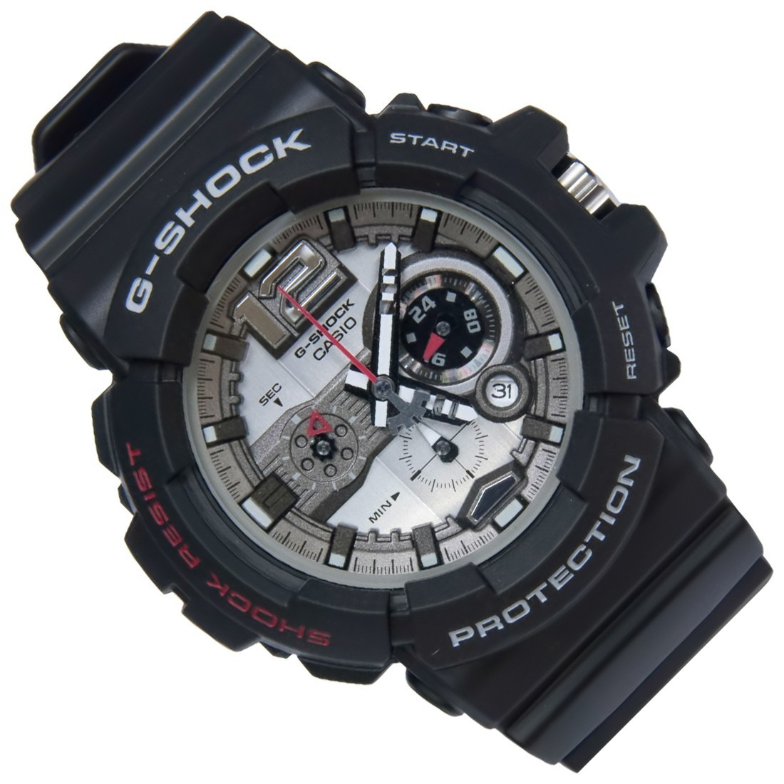 c6d232c3131b reloj pulso casio hombre deportivo D NQ NP 16930 MCO20129463998 072014 F