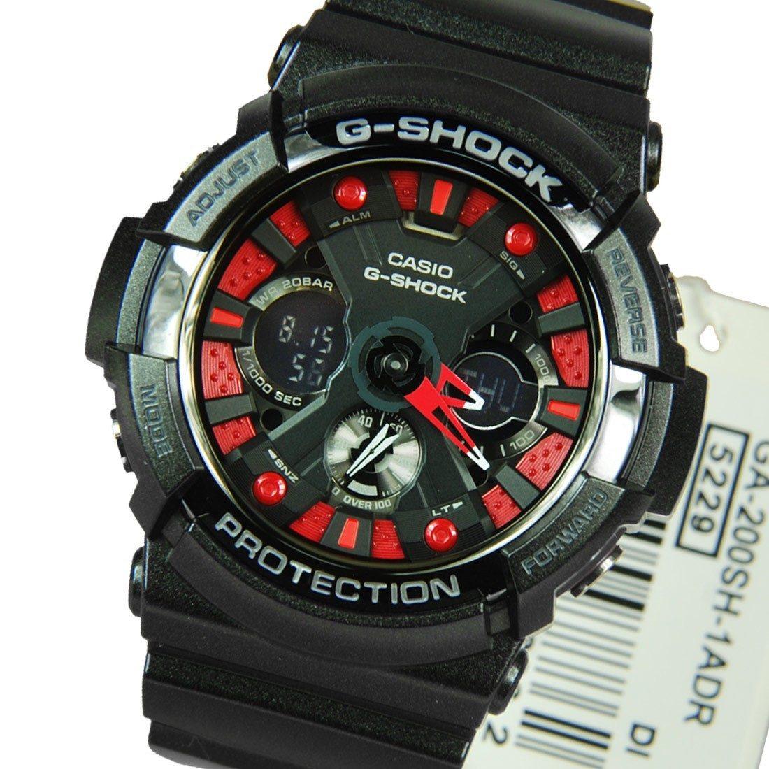 b8a5f979a297 reloj pulso casio hombre deportivo D NQ NP 16952 MCO20129481234 072014 F