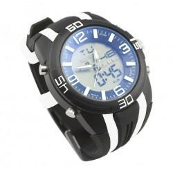 reloj pulso hombre
