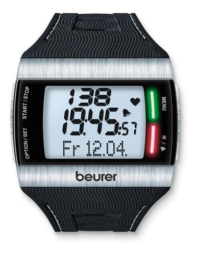 reloj pulsometro deporte beurer pm62 envío gratis!