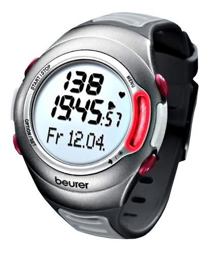 reloj pulsometro digital unisex pm70 beurer¡¡