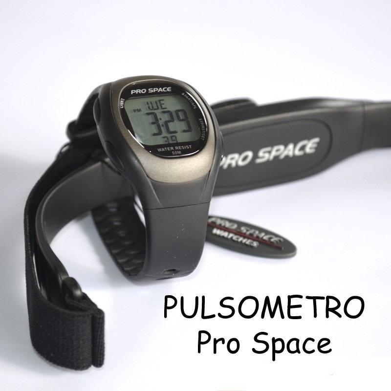 01ded920e51a reloj pulsometro economic banda pectoral pro space casio hrm. Cargando zoom.