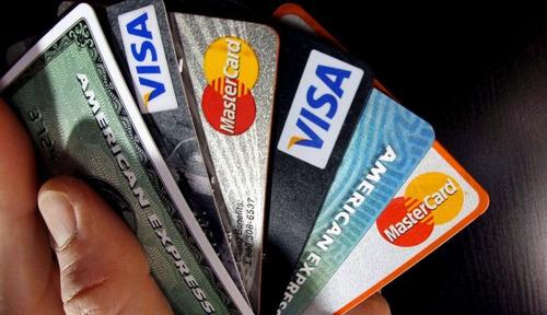reloj pulsometro polar ft1 aceptamos tarjetas de credito