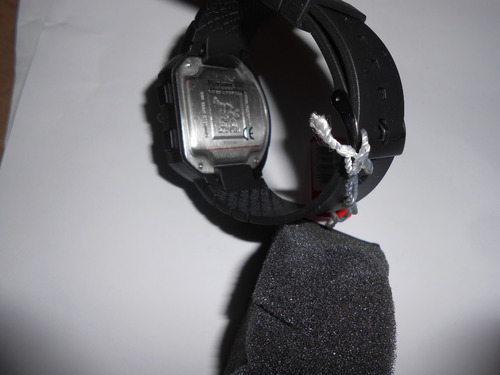 reloj puma de pulsera sport nuevo con etiquetas con envio