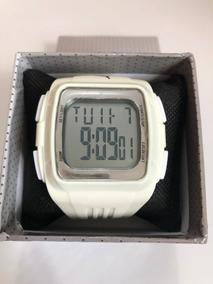 78ed13561ba4 Reloj Puma Blanco Cacho Unica - Reloj de Pulsera en Mercado Libre México