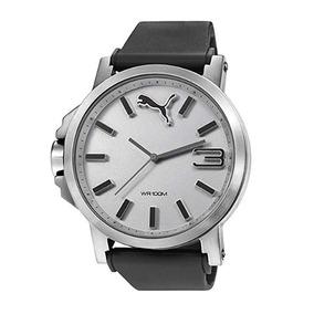 981400615 Reloj para de Hombre Puma en Mercado Libre México