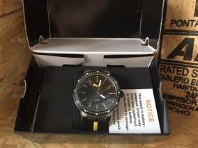 b58d0bbd Relojes Puma en Mercado Libre Argentina