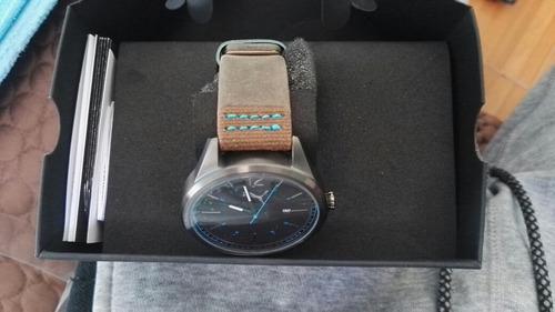 reloj puma original nuevo