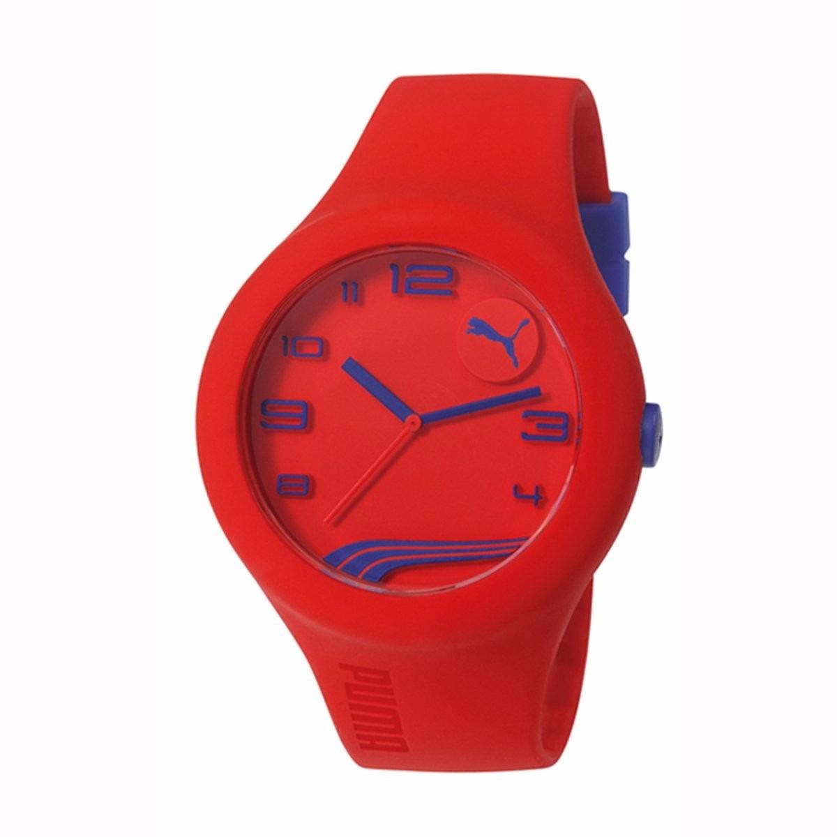 Reloj Puma Pu103211022 Unisex. Envio Gratis -   2.173 d735cfb6f5d0