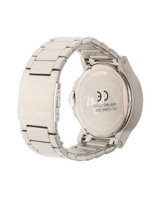 reloj puma pu103461002 envio gratis