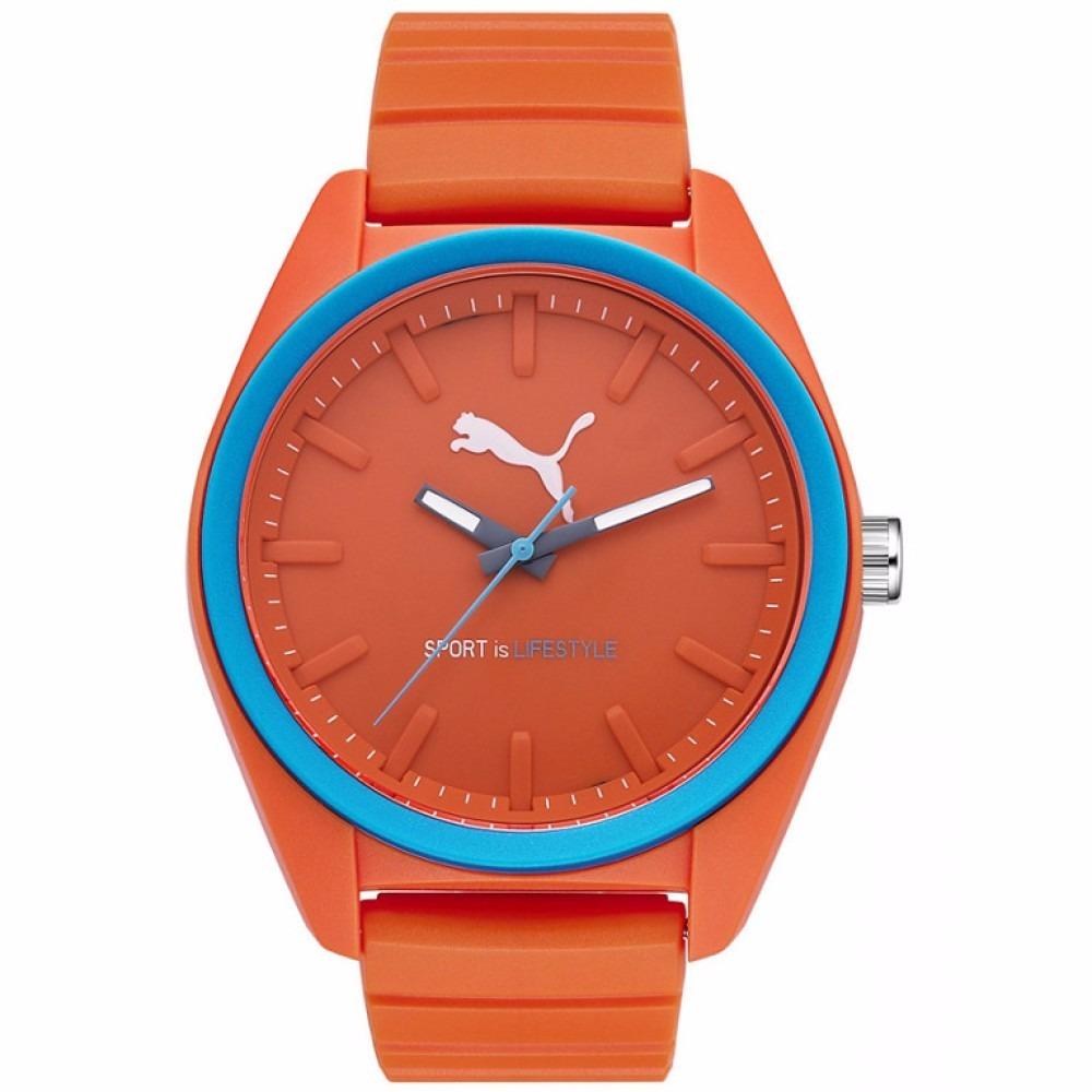reloj sport hombre puma