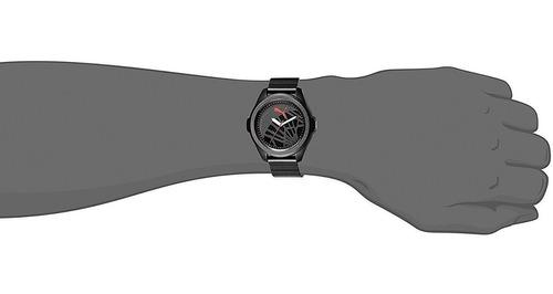 reloj puma pu911311006 caucho