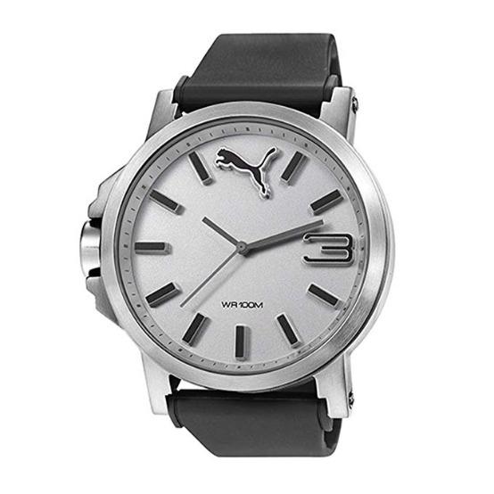35b877a57f2d Reloj Puma Enpu102941007 Reloj Análogo Para Hombre -   1
