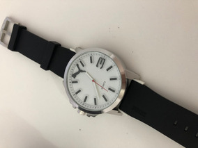 1508652d67ac Reloj Puma Blanco - Reloj Puma en Mercado Libre México