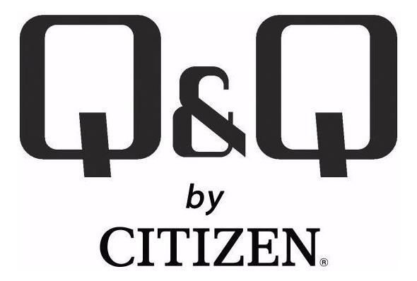reloj qq by citizen dama qa43j002y agente oficial cordoba D NQ NP 738856 MLA31592421373 072019 F