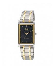 Image result for reloj q&q modelos 402 de hombre