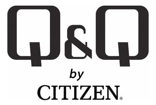reloj q&q dg08j005y cronografo 10 atm by citizen attractive envio gratis watch fan locales palermo saavedra