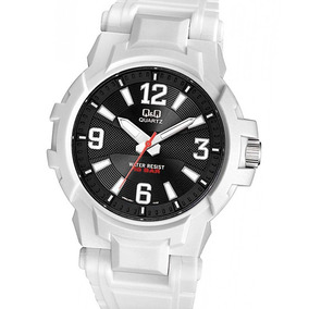 9e41b93cf8ac Reloj De Hombre Radiant Fondo Gris Oscuro - Relojes Pulsera en Mercado  Libre Argentina