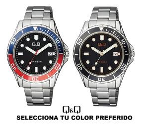 a03f7680e1c8 Relojes para Hombre en Mercado Libre Colombia