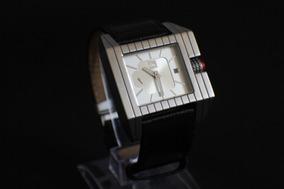cdf2a5e1be3a Reloj Quiksilver Addictiv Negro Relojes - Joyas y Relojes en Mercado Libre  Perú