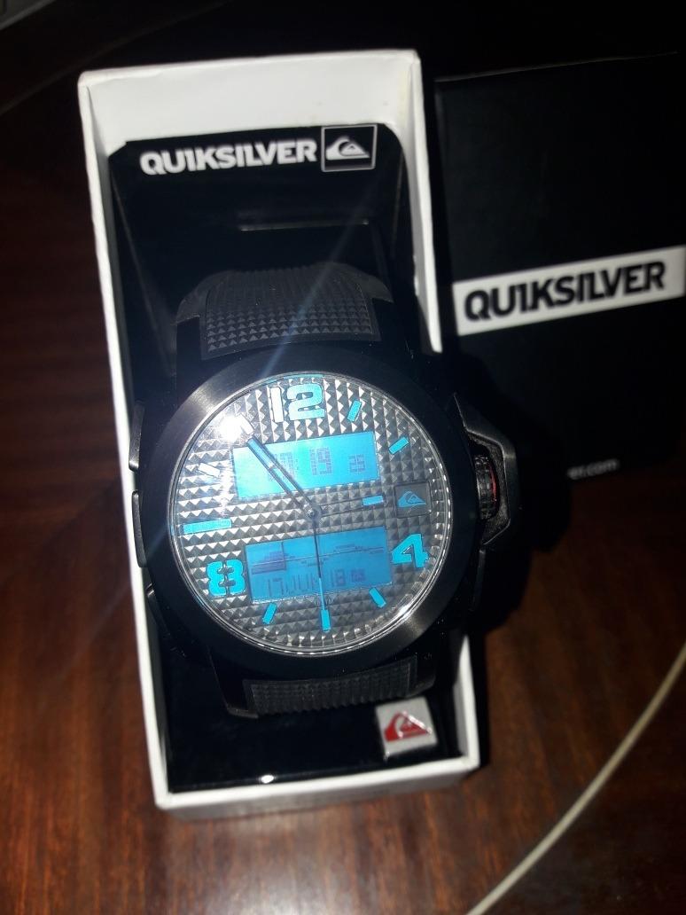 Mareas4 Quiksilver De 00 Grafico Reloj 500 9W2EIHD