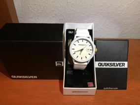 2f5fa0a3a654 Roxy Reloj Quiksilver en Mercado Libre México