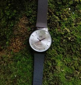 5dc49a7211e8 Reloj De Dama Hermoso Manilla Delgada - Relojes en Mercado Libre Colombia