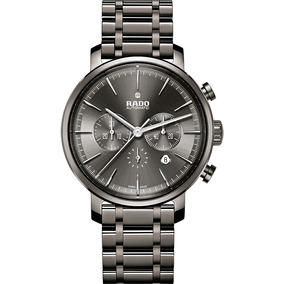 767ffacc96a3 Monte Piedad Relojes Rado - Reloj Rado en Mercado Libre México
