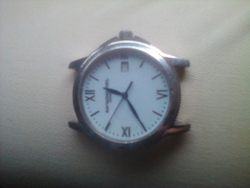 reloj raimond weil geneve