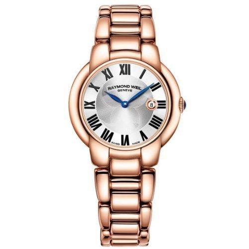 reloj raymond weil  p5-01659 rosa