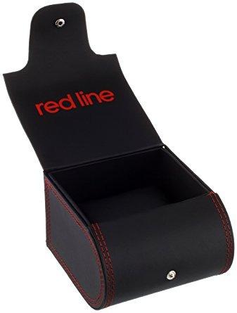 reloj red line