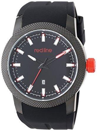 reloj red line rl bb-01-negro  w290