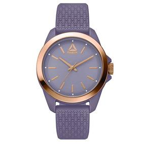 328ef7bc5ef2 Reloj Morado Dama - Reloj para de Mujer en Mercado Libre México