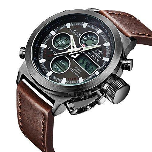 4384b97b564c Reloj