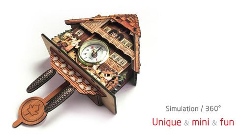 reloj reloj decoración
