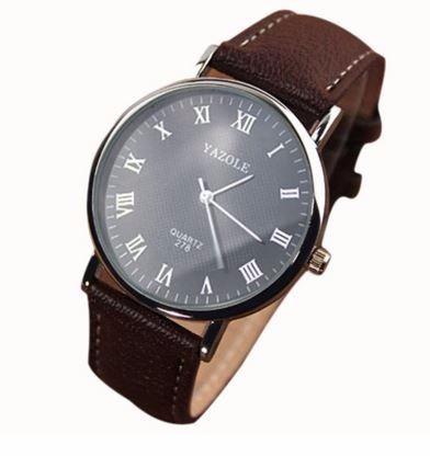 Hermoso Reloj Para Caballero Reloj Para Hombre Barato -   89.00 en ... 0b878731e505