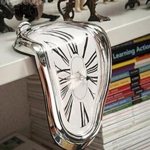reloj reloj mesa