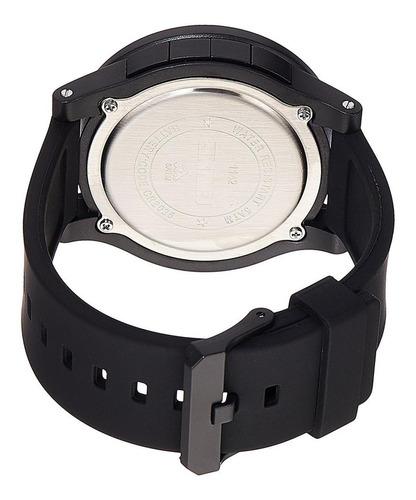 reloj reloj pulsera